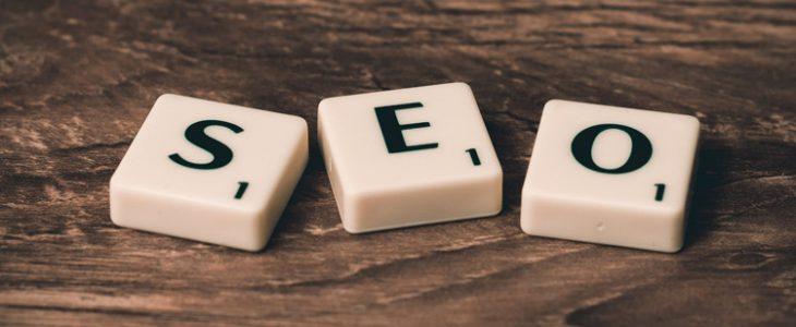 网站SEO排名优化