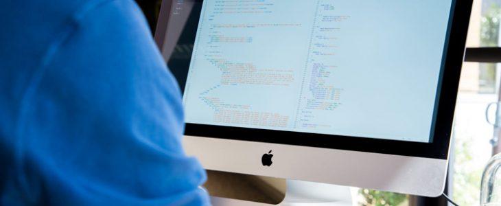 企业建网站流程